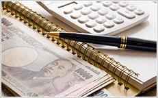 茨城の債権回収 法律相談
