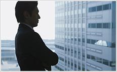 茨城の労働問題解決 弁護士