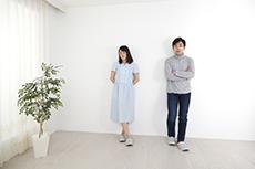 茨城の離婚相談・男女問題