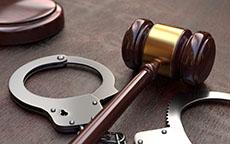 茨城で逮捕されたらすぐに法律相談